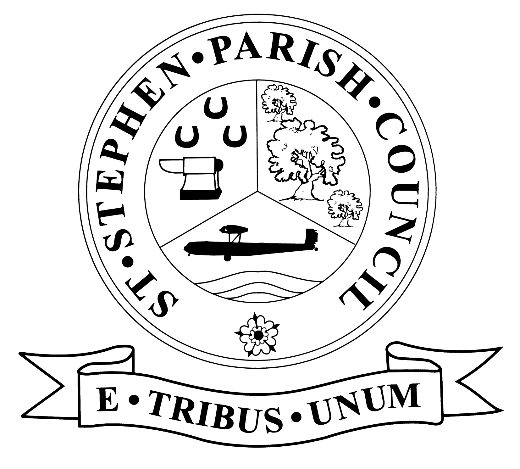 St Stephen Parish Council